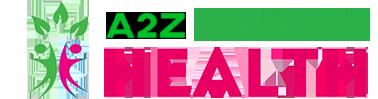 a2z Natural Health